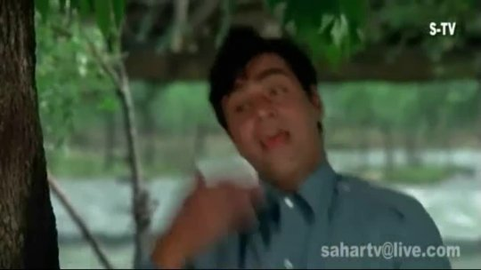 Pooche Jo Koi Mujhse (HD) Aap Aye Bahaar Ayee Songs Rajendra Kumar Sadhana Old Song