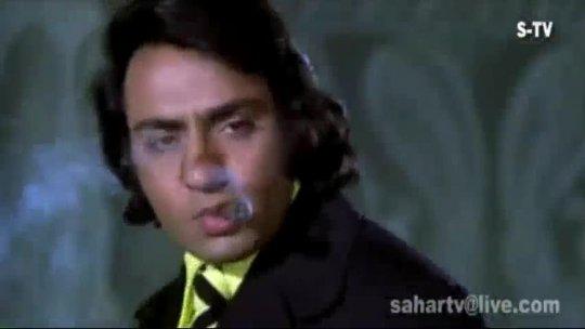 Pehle Hum Muskuraye Phir Woh Muskuraye  Rekha  Randhir Kapoor  Kachcha Chor  Hindi Songs