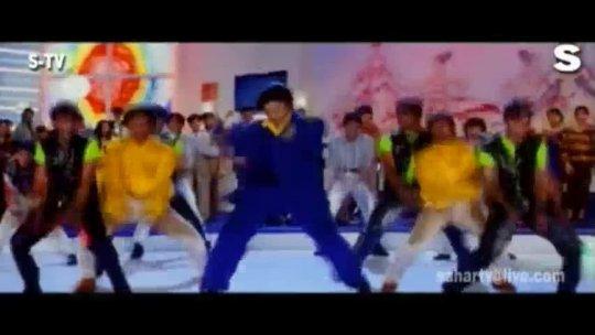 Pyar Hamein Pyar Tum Kitna Karte Ho [Full HD Song] Daag Chanderchur Singh, Mahima Choudhry