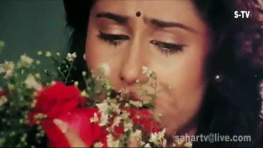 Pyar Kahte Hai Jise  Smita Patil  Raj Babbar  Angaaray  Kishore Kumar  Hindi Romantic Songs