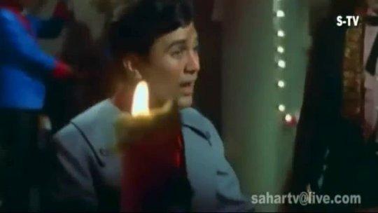 Pyar Deewana Hota Hai  Kati Patang  Rajesh Khanna, Asha Parekh  Superhit Old Hindi Song