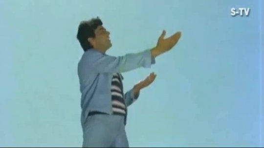 Tera Sheeshe Ka Saman  Bollywood Song  Dharmendra Hema Malini  Chacha Bhatija
