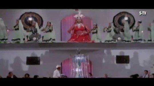 Pyar Ke Rang Se Tu Asha Bhosle Kasme Vaade 1978 Songs Amitabh Bachchan, Rekha