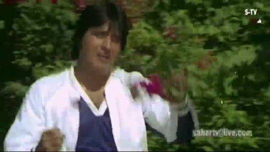 Teri Har Ada Hai Haseen  Vinod Khanna  Zeenat Aman  Daulat  Bollywood Songs  R.D. Burman