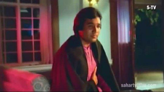 Ye Lal Rang Kab Mujhe Chodega  Songs Prem Nagar [ Hindi