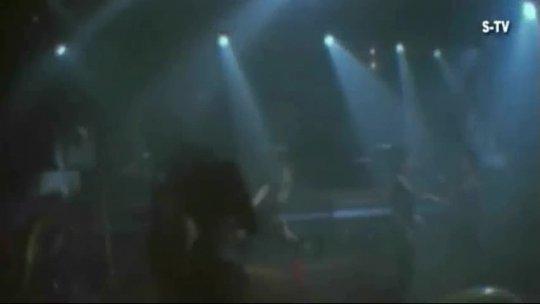 Shweta Shetty  Johnny Joker Video