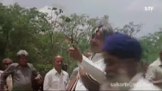 Yaaron Utho Chalo Bhago Daudo (HD)  Avtaar Song  Rajesh Khanna  Shabana Azmi