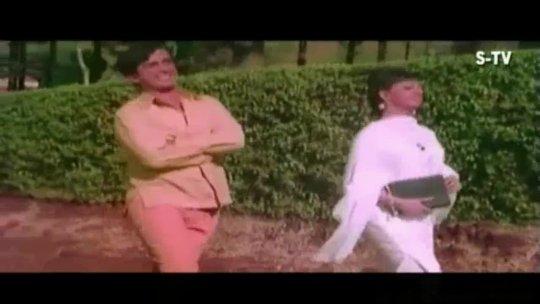 Thoda Ruk Jayegi To Tera Kya Jayega Mohammed Rafi Patanga 1971 Songs Shashi Kapoor