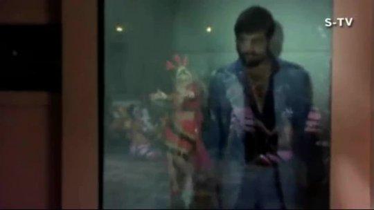 Duniya Ne Mujhe Meri Janam Kundali (HD)  Vishwanath Song  Pran  Reena Roy  Shatrughan Sinha