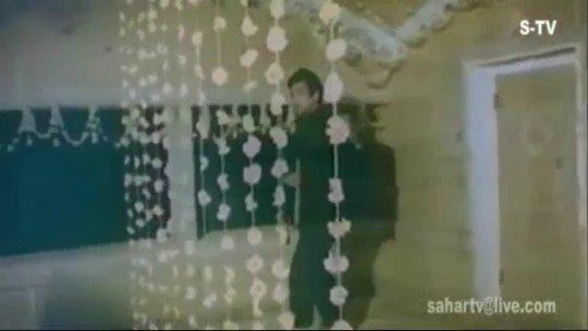 Dushman  Balma sipahiya