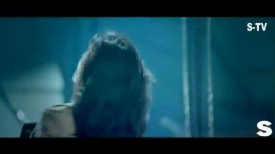 Kamli  Full Song Dhoom 3 Katrina Kaif Aamir Khan Sunidhi Chauhan Pritam Amitabh B