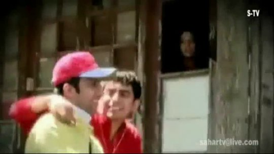 Gham Ka Khazana Tera Bhi Hai Mera Bhi Bollywood Ghazal Video Song Jagjit Singh, Lata Mangeshkar
