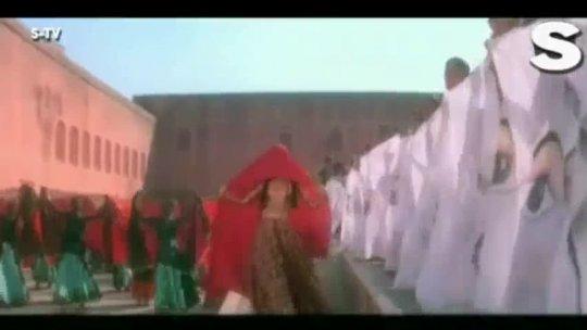 Kajal Kajal Full HD Song Sapoot Sonali Bendre, Sunil Shetty