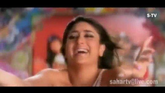 Kareena Kapoor in Papa Ki Pari  Main Prem Ki Diwani Hoon2