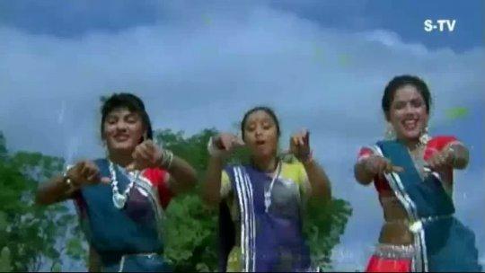Katori Pe Katora  Rakesh Roshan  Rekha  Aruna Irani  Bahu Rani Songs  Asha Bhosle  Dilraj Kaur