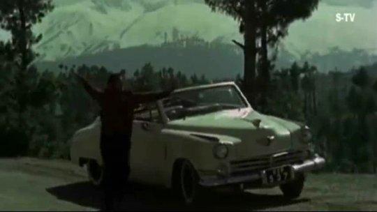 Kisi Na Kisi Se Kabhi Na Kabhi  Kashmir Ki Kali  Mohammad Rafi Hit Song  O. P. Nayyar Hits