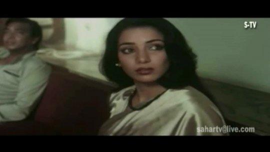 Koi Yeh Kaise Bataye Jagjit Singh Arth 1983 Songs Shabana Azmi, Smita Patil