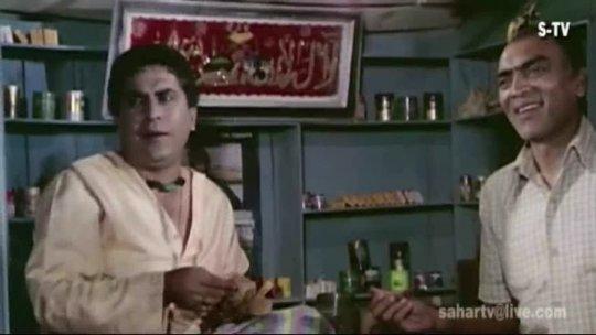 Koi Pardesi Aaya Pardes Mein  Kumar Gaurav  Hum Hai Lajawaab
