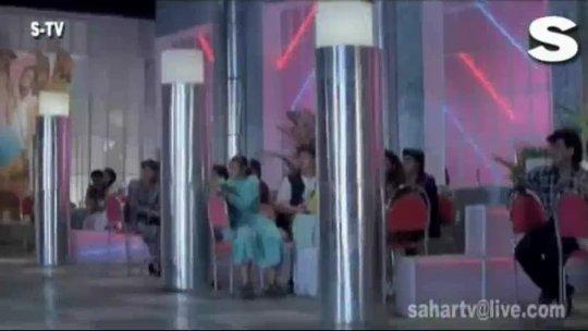 Koi Nahin Tere Jaisa Full Video Song Keemat Akshay Kumar, Raveena Tandon, Saif Ali Khan