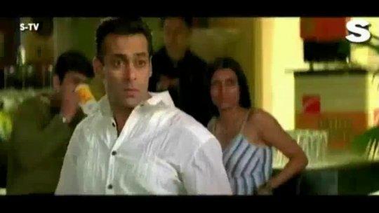 Laga Laga Re (Full Song) Maine Pyaar Kyun Kiya Salmaan Khan, Sushmita Sen