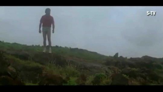 Main Teri Rani Tu Raja, Lootere Song Juhi Chawla  Sunny Deol