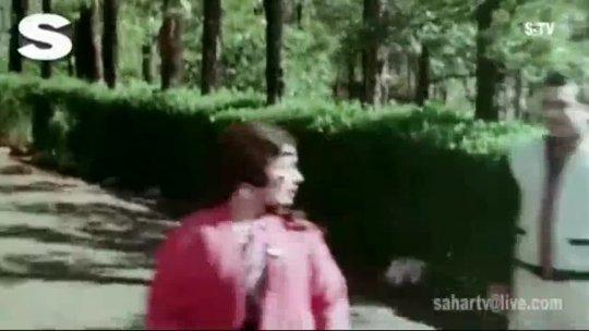 Meena Kumari And Pradeep Kumar's Sparkling Chemistry l Bheegi Raat l Bollywood Scene 8 25
