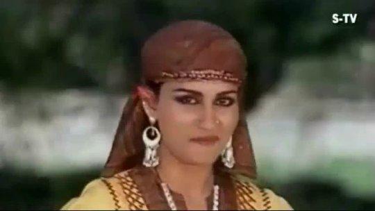 Mehboob Se Mehbooba Mil Gayi  Superhit Romantic Hindi Song  Rajesh Khanna, Reena Roy  Asha Jyoti