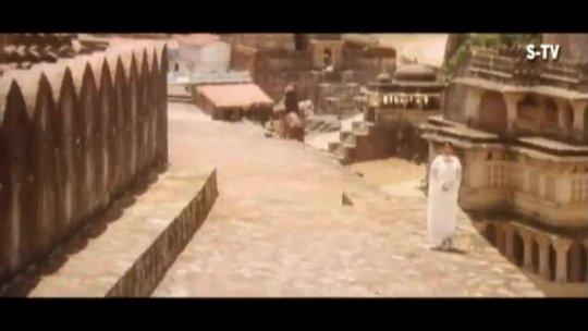 Menu Lagan Lagi Video  Dil Kya Kare Ajay Devgan, Kajol