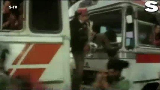 Maine Kaha Chal Full Video Song Daraar Rishi Kapoor, Juhi Chawla, Arbaaz Khan