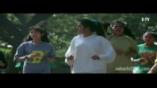 Premi Aashiq Aawaara  Phool Aur Kaante Kumar Sanu Ajay Devgn Madhoo