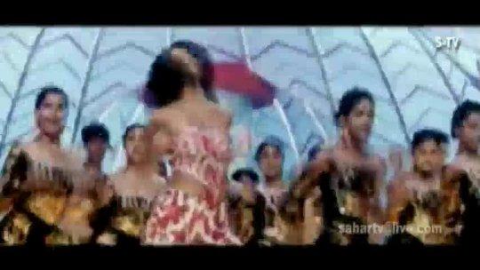 Pahan Ke Chola Jawani Wala [Full Song] Chor Machaaye Shor