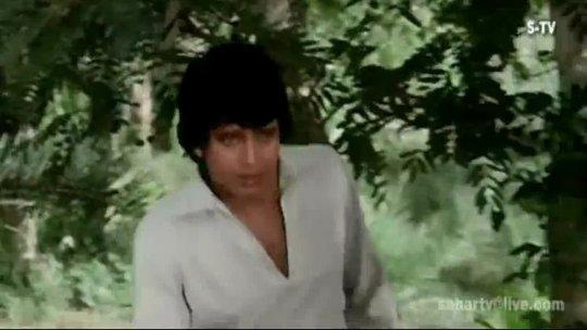Pritam Tum Mere Rahoge  Mithun  Yogita Bali  Beshaque  Bollywood Songs