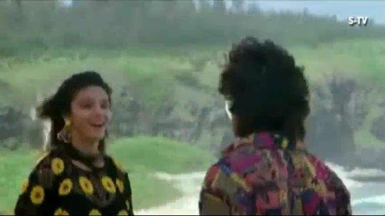Paas Woh Aane Lage Zara Zara Full Video Song Main Khiladi Tu Anari Saif Ali Khan, Rageshwari