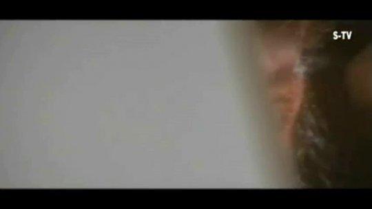 Pyaar To Hona Hi Tha  Title Track Video Kajol, Ajay Devgan