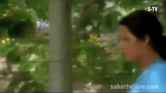 Pyare Tere Pyar Mein (HD)  Nastik (1983)Song  Amitabh Bachchan  Hema Malini  Anand Bakshi Hits