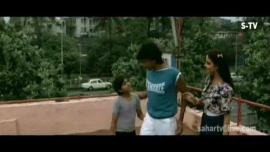 R.D. Burman  Tere Dil Me Bhi Kuchh Kuchh Best Video Mithun Kishore Kumar Asha Bhosle