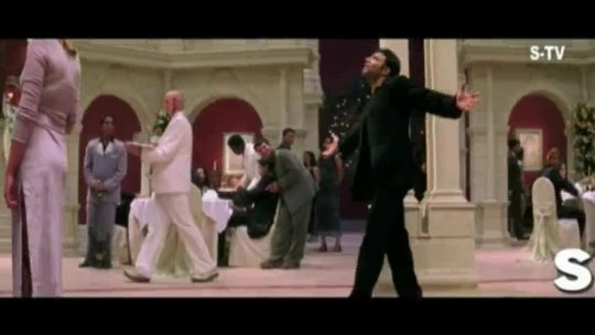 Saanwali Si Ek Ladki  Full Song Mujhse Dosti Karoge Hrithik Kareena Rani Uday