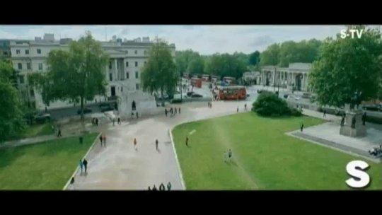 Saans  Full Song Jab Tak Hai Jaan Shah Rukh Khan Katrina Kaif Shreya Ghoshal A. R. Rahman