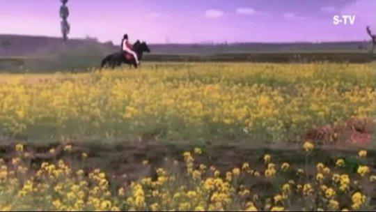 Saat Ajoobe Iss Duniya Mein I (HD) Dharam Veer Dharmendra Jeetendra Zeenat Aman 70's Hits