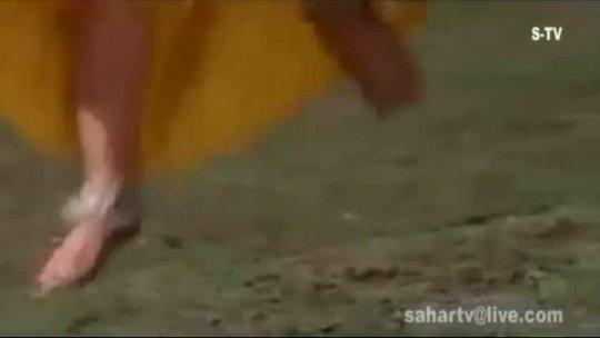 Sanam  Kasam Se Kasam Se Kasam Kha Ke  Abhijeet  Kavita Krishnamurthy