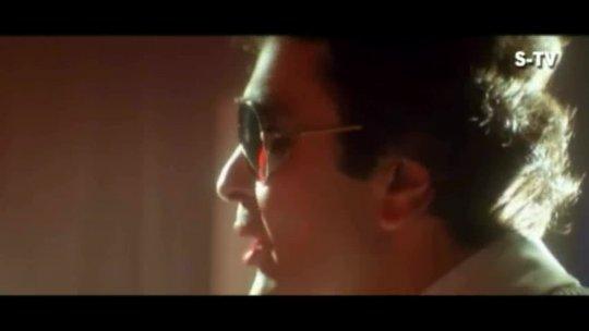 Sochenge Tumhe Pyaar Kare Ke Nahi (HD) Deewana Song Rishi Kapoor Divya Bharti Filmigaane