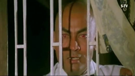 Salman Khan Songs  Aankhon Mein Bandh Manisha Koirala  Sangdil Sanam  Amit Kumar Alka Yagnik