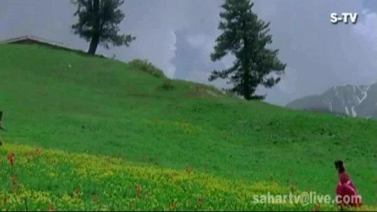 Sare Zamane Pe Mausam Suhane Pe (HD)  Aap Aye Bahaar Ayee Songs  Rajendra Kumar  Sadhana