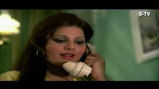Somwar Ko Hum Mile Mangalwar Ko Nain Kishore Kumar, Sulakshana Pandit Apnapan 1977 Songs Jeetendra
