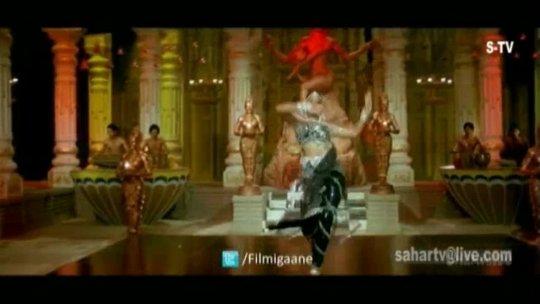 Sooraj Naache Sagar Naache (HD)  Pathar Ke Insan Song  Sridevi  Poonam Dhillon