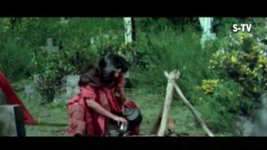 Tera Saath Hai Kitna Pyara Sapna Mukherjee, Kishore Kumar Janbaaz 1986 Anil Kapoor, Dimple