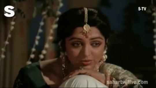 Sooni Sej Saja Doon  Hema Malini, Jeetendra Lata Mangeshkar Bappi Lahiri Jyoti Bollywood Song