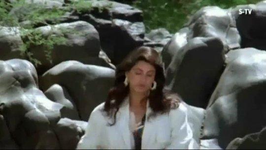 Tarsa Hoon Tarsa Hoon  Mithu Chakraborty  Bappi Lahiri  Pyar Ke Naam Qurbaan  Hindi Song