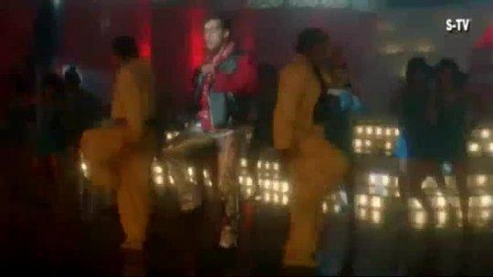 Tan Tana Tan Tan Taara Judwaa Songs Salman Khan Karishma Kapoor Abhijeet Poornima