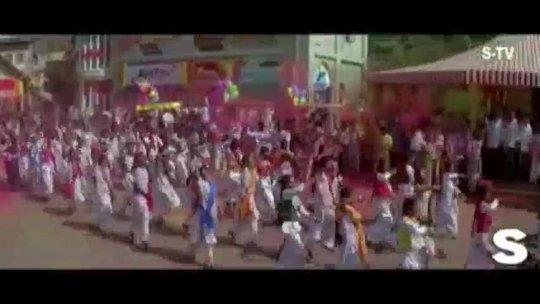 Soni Soni  Full Song Mohabbatein Shah Rukh Khan Aishwarya Rai 2019